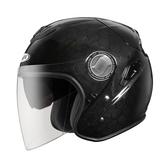 ZEUS瑞獅安全帽,ZS-625,碳纖維
