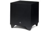 美國 MartinLogan 新竹名展音響 Dynamo 600X 重低音喇叭