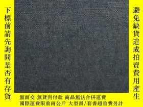 二手書博民逛書店罕見1974年,漢學家史景遷《中國皇帝:康熙自畫像》Y357024 史景遷Jonathan D. Spence
