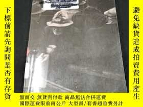 二手書博民逛書店The罕見Great Depression:Delayed Recovery and Economic chang