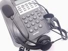 專營各廠牌電話耳機,傳康電話耳機,頭戴式耳機,聲音清晰響亮,當日出貨,仟晉公司保固6個月