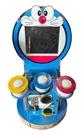 暑假特賣!!! 多拉A夢小鼓王 小叮噹小鼓王音樂遊戲機打鼓遊戲機 遊戲機出租買賣陽昇國際
