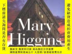 二手書博民逛書店You罕見Belong To MeY364682 Mary Higgins Clark Simon &