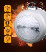 高壓鍋家用/防爆壓力鍋18-36CM煤氣高壓鍋電磁爐通用igo  時尚潮流