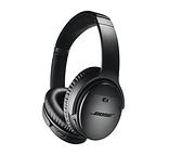福利品【高飛網通】 BOSE QuietComfort 35 II 無線消噪耳機 台灣公司貨 原廠保固一年