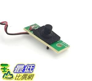 Neato XV 垃圾盒感測器 Dust / Dirt Bin Sensor xv-11 xv-12 xv-14 xv-21 xv-signature _e1b
