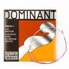 小叮噹的店- 小提琴弦(第3弦 D弦) 奧地利 Thomastik Dominant 132