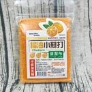 台灣製造 米諾諾 橘油小蘇打清潔布3入裝 小蘇打 洗碗布 菜瓜布 清潔布 免洗劑