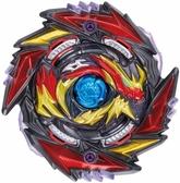 戰鬥陀螺 BURST#170-1 死亡破壞神 4TMr 軸 不 含發射器 確定版 超王世代 TAKARA TOMY