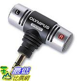 [美國直購 Shop USA] Olympus ME-51S Stereo Microphone $2330