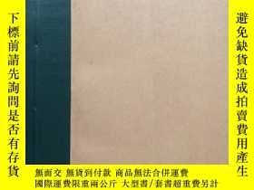 二手書博民逛書店《modern罕見politics and government