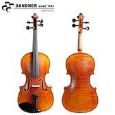 ★集樂城樂器★法蘭山德 Sandner TA-14 中提琴
