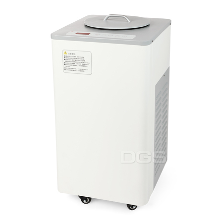 《DLAB》低溫循環冷卻器 Water-Bath, Cooling Circulator