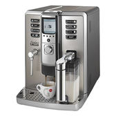 金時代書香咖啡 GAGGIA Accademia 全自動咖啡機 HG7250