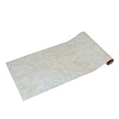 廚房防油貼紙自黏櫃灶台用耐高溫台面防油防水防火貼紙櫥櫃牆紙  ATF  夏季新品