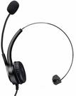 780元行銷專用電話耳機HEADSET ...