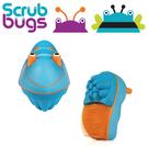 ◆雙手更乾淨!不必擔心寶貝洗手不乾淨,蟲蟲洗手刷清洗雙手更方便
