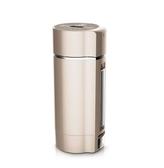 豆漿機賽美特迷你小容量豆漿機家用小型全自動多功能智慧單人免過濾正品  LX 雙11提前購