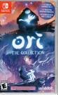 現貨 Switch遊戲NS 聖靈之光 1+2 合輯 Ori: The Collection 中文版【玩樂小熊】