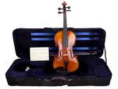 ★法蘭山德★Sandner TA-1 中提琴~加贈肩墊/調音器/擦琴布