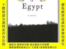 二手書博民逛書店Duke罕見of EgyptY410016 Margriet De Moor Skyhorse Publish
