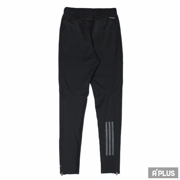 ADIDAS 男 ASTRO PANT M 運動棉長褲 - FL6962