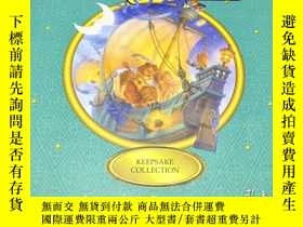 二手書博民逛書店Fairy罕見Tales (Keepsake Collectio