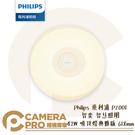 ◎相機專家◎ Philips 飛利浦 PZ001 智奕 智慧照明 42W 吸頂燈典雅版 618mm 公司貨