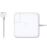 原廠 公司貨 適用於 MacBook Pro 的 Apple 60W MagSafe2 變壓器 充電器 電源線 充電線
