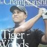 二手書R2YB 無出版日《The Open Championship 2003
