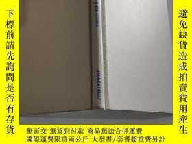 二手書博民逛書店PIANOFORTE罕見VENDESI銷售計劃Y351232