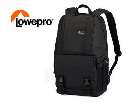 LOWEPRO 羅普 Fastpack 200 飛梭 後背相機包 (24期0利率 免運 立福貿易公司貨)