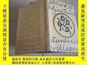 二手書博民逛書店PERIOD罕見OF ADJUSTMENTY205889 出版1