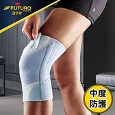 3M護多樂醫用護具(女性纖柔剪裁護膝)1入