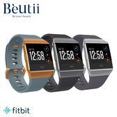FITBIT IONIC 生活智能運動手錶 台灣群光公司貨 運動手錶 行動支付 睡眠監測 心率監測