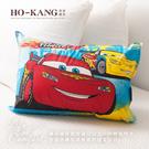 HO KANG 兒童小枕 - Cars旅行篇