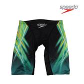 ≡ SPEEDO ≡ SPEEDO男生及膝泳褲 SD8069760005