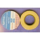 《享亮商城》Z0606-15mm日本和紙膠帶  NITTO
