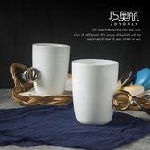 情侶水杯鉆石戒指杯 精裝馬克杯情侶杯陶瓷杯咖啡杯 情人生日送 IV904 ~衣好月圓~