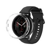 Araree 三星 Galaxy Watch Active 2 (44mm) 透明保護殼