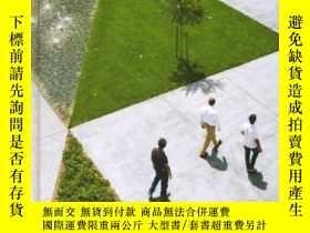 二手書博民逛書店Landscape罕見DesignY255174 Ltd. Sa