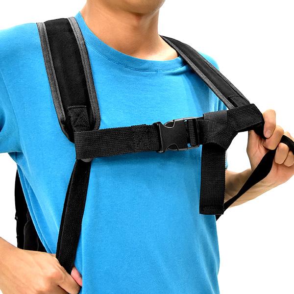 100CM收納打包帶萬用綑綁帶..旅行箱掛帶.旅行省力帶.登機箱束箱帶.後背包胸扣帶.拉桿箱捆箱帶
