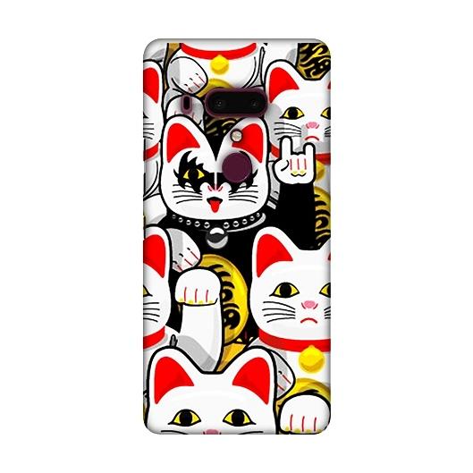 [機殼喵喵] iPhone HTC oppo samsung sony asus zenfone 客製化 手機殼 外殼 534