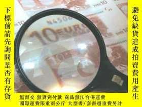 二手書博民逛書店Reuters罕見Financial GlossaryY255562 Parry, Tony Pearson