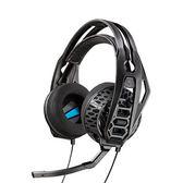 Plantronics 繽特力 RIG 500E 模組化 電競耳機