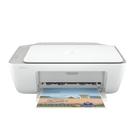 【限時促銷】HP DeskJet 233...