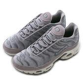 Nike 耐吉 WMNS AIR MAX PLUS LX  慢跑鞋 AH6788001 女 舒適 運動 休閒 新款 流行 經典