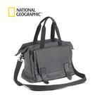 《國家地理攝影包》 National Geographic NG W8240 都會潮流系列 大型時尚托特包 (正成公司貨)