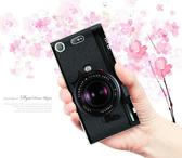 [XZ1 軟殼] Sony Xperia xz1 G8342 手機殼 保護套 外殼 相機鏡頭