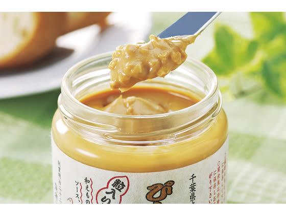 日本麻布川越屋花生醬果醬吐司抹醬有顆粒無糖170克006044代購通販屋